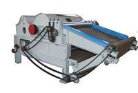 Cotton/Yarn/Textile Waste Recycling Machine (SBT550)