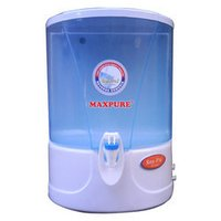 Domestic Purifier (Crystal)