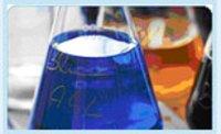 Cadmium Nitrate Tetrahydrate Acs