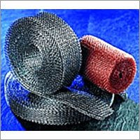 Cable Jointing Wire Mesh