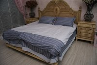 Four Set Bed