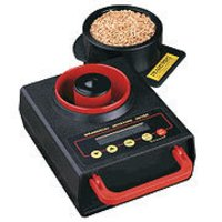 Moisture Meter For Grains