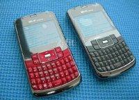 China Phone C6000