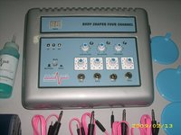 Transcutaneous Nerve Stimulator