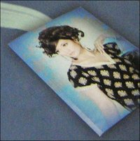 Fashion Catalogues Offset Printing