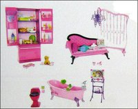 Furniture Assortment
