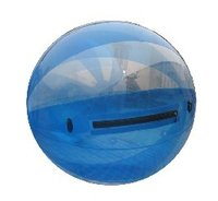 Pop Water Walking Ball, Water Roller