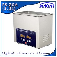 Ultrasonic Bath 3.2L