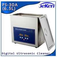 Dental Ultrasonic Cleaner (6.5L)