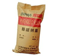 Phenolic Resin For Precoated Sand