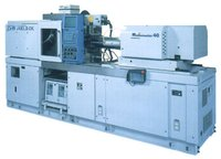 Disc Molding Machine