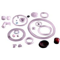 Rubber Gaskets