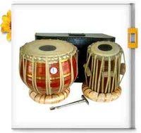 Tabla Dagga