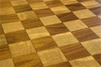 Pvc Flooring