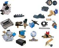 CNG/LPG Kit Parts