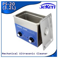 Ultrasonic Jewelry Cleaner 3.2L
