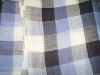 Organic Cotton Fabrics