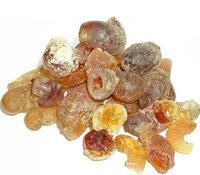 Gum Arabica