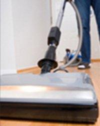 Fragrance For Floor & Toilet Cleaner