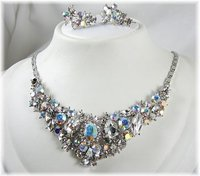 Designer Fashion Necklace
