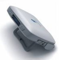 Thuraya Ip Satellite Modem