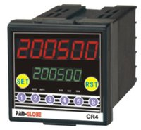 Cr Series Multifunctional Counter