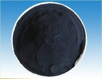 Wood Base Activated Carbon