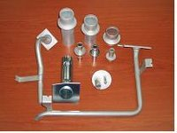 PIPE ASSY FILLER