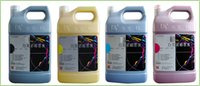 Low Odor Solvent Ink