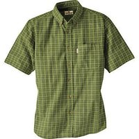 Half Sleeves Mens Shirts