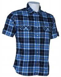 Mens Elegant Shirts
