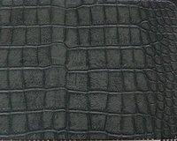PVC Leather (SW-0507U)