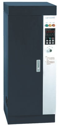Energy Saving Frequency Inverter