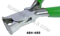 Top Cutter Pliers