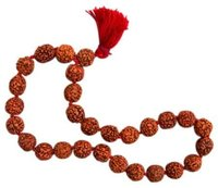 Big Beads Mala