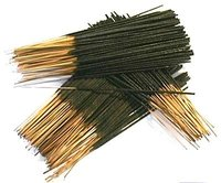 Jo Incense Sticks
