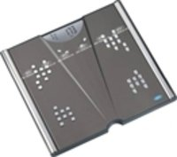 Digibod Body Fat/Hydration Scale