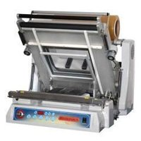 Cling Wrapping Film Machinery