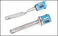 Commercial And Water Immersion Heaters