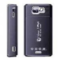 J-95 Gsm China Mobile Phone