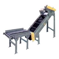 Conveyor Belts