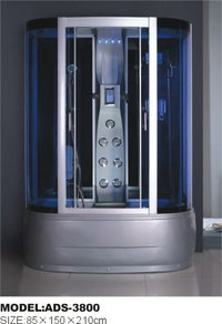 Steam Shower Room (Ads-3800)