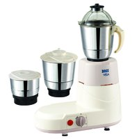 Boss Vega Mixer Grinder