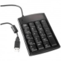 Laptop Numeric Keypad