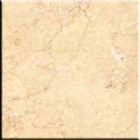 Marble Flooring Tiles