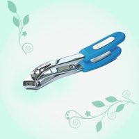 Nail Clipper/Cutter
