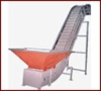 Chain Driven Conveyors
