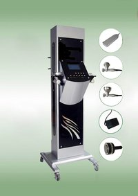 Ultrasonic Slimming Weight Loss Equipment