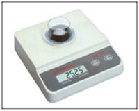 Digital Carat Scales