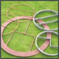 Exchanger Gaskets